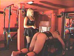 Slave, Punish, Bad, Punished, Punishement, Tübe nübe
