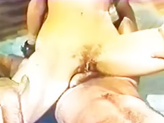 Rumah sexs, Ladis sex