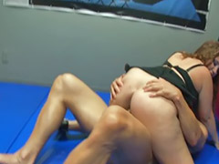 Blow bang, Titfuck, Summer cummings, Fighter, Chubby hot, Chubby masturbation