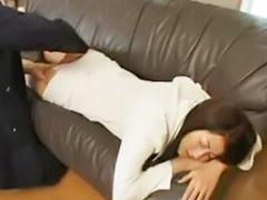 Japanese, Japanese massage