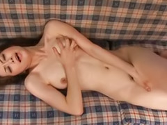 Japanese, Asian japanese masturbation, Hot japanese, Asian japanese, Asian teacher, Hairy brunette