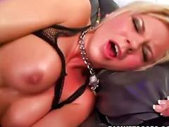 Big ass blonde, Bree olson, Wet anal, Wetting sex, Wet blowjob, Olson