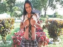 Colombian, Colombian girl, Teen solo girl, Teen colombian, Solo teen girls, Solo teen girl