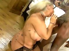 Milfs interracial, Milfs fuck blacks, Milfs big cock, Milf, interracial, big, Milf, interracial, Milf british