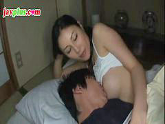 Mature, Asian mature, Mature asians, Matures asian, Mature-asian, Asian matures