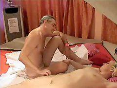 Prostitute, Czech