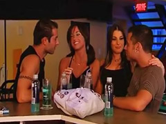 Quebec, Petite sex, Petite group, Petit sex, Sex petite, Sex les