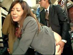 Peliculas porno, Japonés