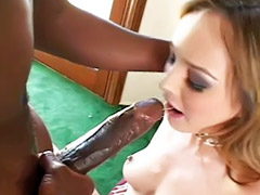 Interracial asia, Cytherea, Asian squirt, Asian interracial, Interracial squirting, Interracial squirt