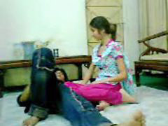 Hidden cam, Pakistani, Young, Couple, Hidden, Cam