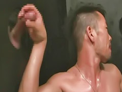 Anal 日本, 日本人anal sex, Anal 日本人, 日本 群交, Gay 群p搞基, 日本性爱x