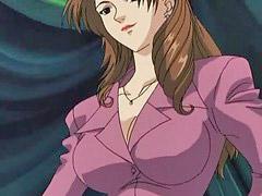 Anime, Anim, Lesbian anime, Animation, Lesbians anime, Animál