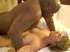 Mature wife, Wife mature, Wife gets fuck, Wife get fuck, Mature wife fuck, Matur wife