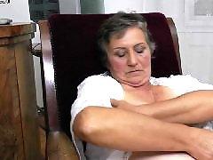 Reife haarige oma, Reife haarige matures, Reife haarige mature, Reife haarige masturbiert, Reife feucht fotzen, Stark behaarte grannys