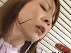 Japanese, Asian japanese masturbation, Japanese girl masturbation, Asian japanese, Jizz, Japan girl