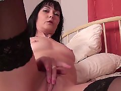 Milf housewife, Mature herself, Housewifes amateur, Housewife milf, European milf, Housewife mature