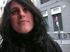Español caliente, Sexo español, Español, Sexo en español, Español., Espa;