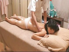 Ass, Parlor, Massage girl, Parlor massage, Massages parlor, Voys
