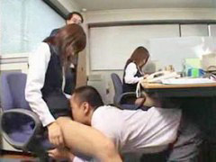 Molesting, Molestate, Japanese molested, Japanese sluts, Molested, Molestation