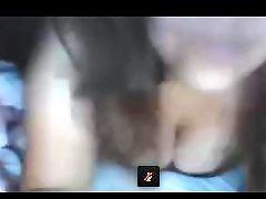 Ados teen webcam