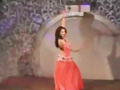 Bell dance, Dance belly, Belly danceing, Bellies, U more, More m