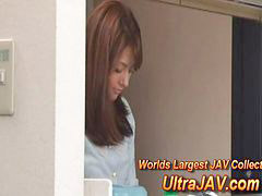 Japan, Housewife, Cute, Wife japan, Japane, Japan housewife