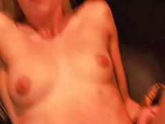 Cum from, Sex scenes, Sex scene, Blonde swallow, Angel hot, Swallow cums