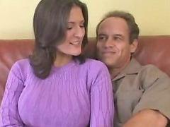Ehefrau teilen, Teilen, Ehefrau, teilen,, Ehefrau