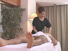 Japanes massage, Àmassage, Massagem 4, Japa,japonês, Massa, Japanese massag