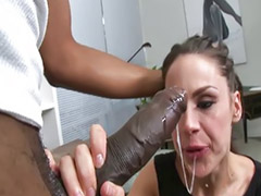Interracial, Anal, Interracial anal, Milf anal, Anal interracial, Milf