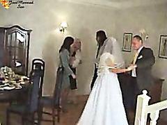 Bride, Fucks bride, Drunken fucked, Drunken, Briding, Brideç