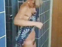 Family, Happy, Happi, Familys, سكس famili, Family 4