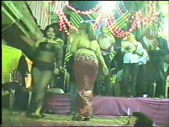 `艳舞, 艳舞, 舞, 舞会, 阿拉伯, 舞蹈