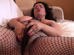 Pov interracial, Pov anale, Anale pov, Pov, anal, Interracial pov, Amateur anal interracial