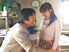 Japanese milf, Tit japan, Japanese kissing, Big tits sucks, Japanese tits big, Asian tits