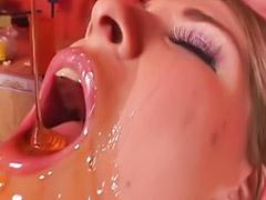 Sexo anal con culonas, Mamadas con semen, Anal con culonas, Anal con corridas, Sexo con hombres, Megane