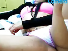 Web cam, Webcam girls, Chat, Webcam amateur, Chat r, Chat cam