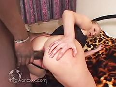 Cute coupls, Anal culs anal, Anal cul anal, Sexe blonds, Noir