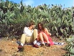 Vintage, F70, Vintages, Vintage,, Vintage movies, Vintage movie
