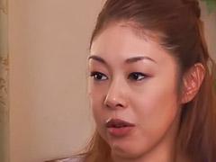 일본키스, 타치바나, 실제 커플, 일본ㄴ성숙, 일본중년부인, 실제 부부