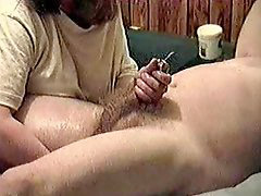 Prostate, Massage prostate, Prostate massage, Tate, Prostating, Prostatic massage