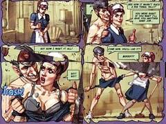 Lesbian hard, Spreading e, Licks hard, Hard licked, Hard lick, Spreading