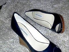 Kinky fun, Shoe, Shoes, Kinky