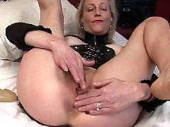 Masturbazione amatoriale mom, Mamme amatoriale, Maturo, Casalinga britannica
