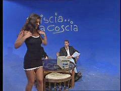 Italiano, Porno italiano, Parti porno, Porno,italiano, Desiderando, Italiano,