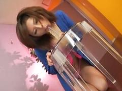 วัยรุ่นเอเชีย, สาวเอเชียโชว์เดียว, วัยรุ่นหุ่นดีสวย, สาวใหญ่ เอเชีย, เอเชีย