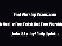 Teen fetish, Teen amateur lesbian, Worship foot, Lesbians foot fetish, Lesbians action, Lesbian amateur teen