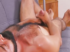 Hairy masturbation, Gay hairy, Hairy solo masturbation, Hairy masturbates, Hairy gay, Gay masturbates