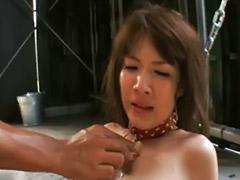 Jepang blowjob,, Asian jepang oral, Japan bis, Jepang, Asian jepang