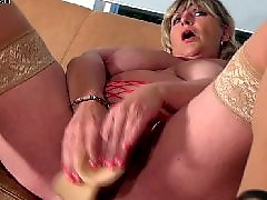 Mature dirty, Dirty milf, Dirty mature, Dirty granny, Grandma boobs, Grannies dirty